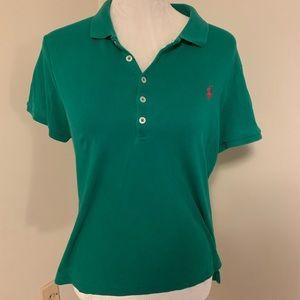 Ralph Lauren Classic Polo!